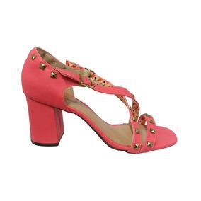 803ea31dba Sapato Ana Gimenez Feminino - Sapatos no Mercado Livre Brasil