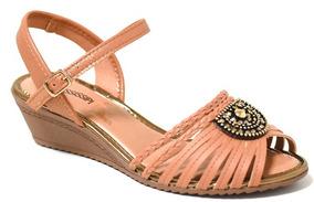 f45f459fd4 Sapato Mocassim Mississipi - Sapatos no Mercado Livre Brasil