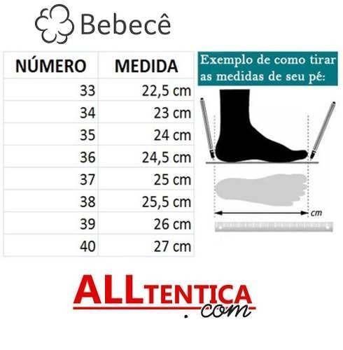 51c5557a51 Sandalia Salto Anabela Nova Bebece Camurca 5814549 Linhaça - R  120 ...