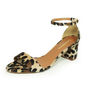 190344c0d Tamancos Femininos Salto Baixo - Outros Sapatos com o Melhores Preços no  Mercado Livre Brasil