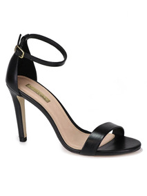 fd0d08425 Brenda Lee Sapatos - Sapatos no Mercado Livre Brasil