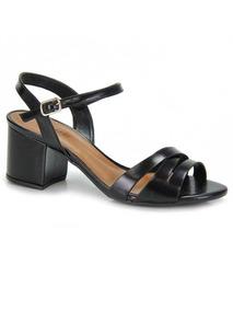 42723a4950 Tamanco Salto Feminino Desmond - Sapatos no Mercado Livre Brasil