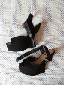1669c7eebf Salto Fantasma Juju Salimeni - Sapatos no Mercado Livre Brasil