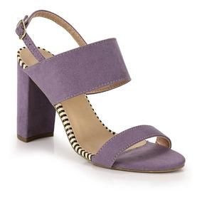 9ebcda7bf Sapatos Canusa Salto Alto Marca Bruna Rocha - Sapatos com o Melhores ...