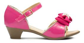 07b9e16af Paraiso Dos Calcados Mulher Sapatos Sandalias Salto Agulha - Sapatos ...
