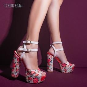 078b4ca1c Sapatos para Feminino Laranja em Maranhão no Mercado Livre Brasil