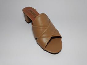 7fa61360a Sapatos De Salto Numero 39/40 - Sapatos com o Melhores Preços no ...