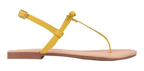 sandália sapato feminina chiquiteira chiqui/5102