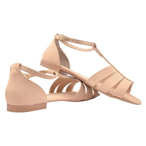 sandália sapato feminina chiquiteira chiqui/53150