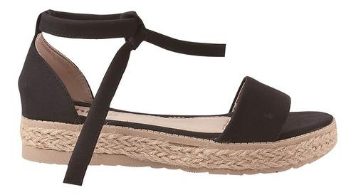 sandália sapato feminina chiquiteira chiqui/53162