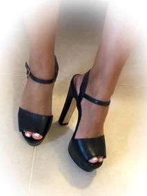 088c71fca Sapatos Femininos Datelli - Calçados, Roupas e Bolsas no Mercado Livre  Brasil