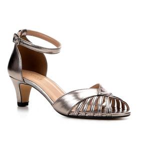 dc8808970d Sandalia Shoestock - Sandálias Feminino no Mercado Livre Brasil