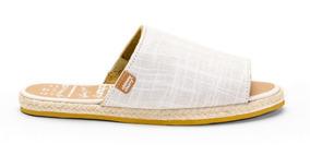 Mercado Argentina Zapatos En Lino Libre Rossi nwk8OXNP0