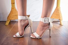 753062804 Sapato Salto Alto Feminino Ana Hickmann R$39.90!! - Calçados, Roupas ...