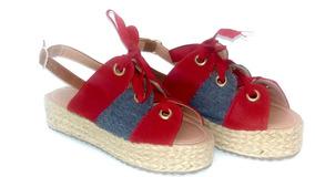 f175a169dc Sapato Plataforma Com Laço - Sapatos no Mercado Livre Brasil
