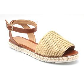 8a69336a3 Sandalias Susana Santos - Sapatos com o Melhores Preços no Mercado Livre  Brasil