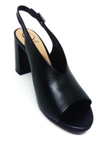 b54d0f4efa Tamanco Dr Scholl Feminino Dumond Minas Gerais Betim - Sapatos no ...