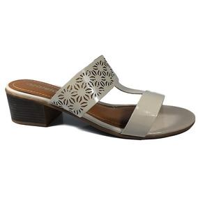 e00a50937 Sapato Salto Baixo Azaleia - Sapatos com o Melhores Preços no Mercado Livre  Brasil