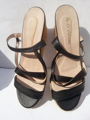sandalia tamanho grande,40 ao 42,sandalia tamanho especial