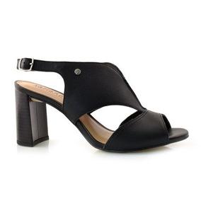a7d7c5058 Sandália Tanara Verão - Sapatos com o Melhores Preços no Mercado Livre  Brasil