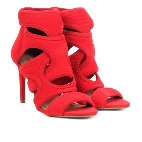 ee43d94b94 Sapato Preto Tanara Brasil Tam 35 Salto 5cm Feminino - Sapatos no Mercado  Livre Brasil
