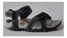 79a98a909 Sandália Timberland Nekkol Nº41 - Sapatos com o Melhores Preços no Mercado  Livre Brasil