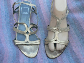 9f20d1b4 Zapatos Tosone Nuevos - Ropa y Accesorios en Mercado Libre Argentina