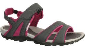 2e3d30f75 Casacas Mujer Quechua - Zapatos en Mercado Libre México