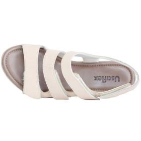 0b61dd52f Chinelo Anatomicos Usaflex Azaleia - Sapatos com o Melhores Preços no  Mercado Livre Brasil