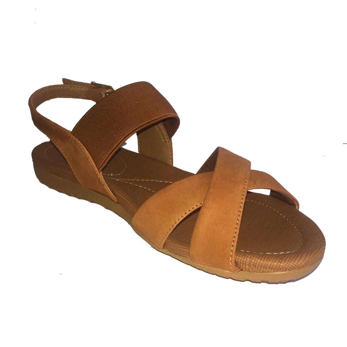 0594fd9aae8 Características. Marca Usaflex  Género Mujer  Tipo de calzado Chatitas