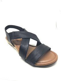 8b7f11b214 Colecao Verao 2018 Sandalias - Sapatos no Mercado Livre Brasil