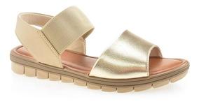 72b47f376 Usaflex - Sapatos em Marília com o Melhores Preços no Mercado Livre ...