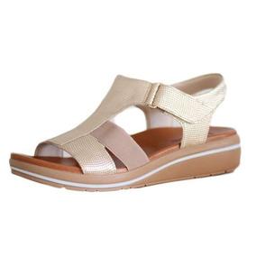 dea813a58 Sapato Para Esporao Feminino Anabela Piccadilly - Calçados, Roupas e ...