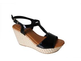 d04a14586 Celular Noia 85 Femininos Sandalias Salto - Sapatos no Mercado Livre ...