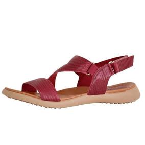 5470e7908d Usaflex Sandalia Plataforma Sandalias Sonho Dos Pes - Sapatos no ...