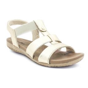 3325ca148 Chinelo Conforto Feminino Usaflex - Sapatos com o Melhores Preços no  Mercado Livre Brasil