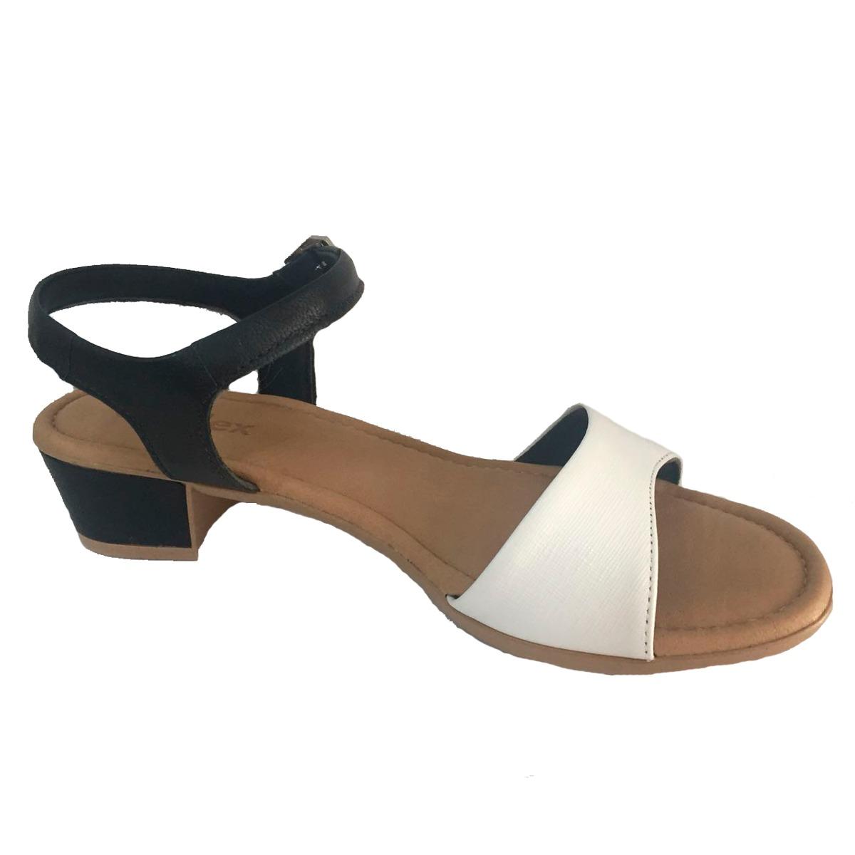 2985d564d72 Características. Marca Usaflex  Género Mujer  Tipo de calzado Sandalias