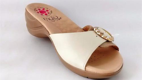 sandalia velichie - oferta talla 36 ref 42026