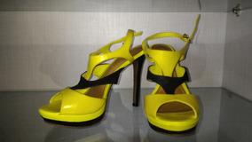 925386e61 Sapato Plataforma Da Marca Dumond - Calçados, Roupas e Bolsas no ...