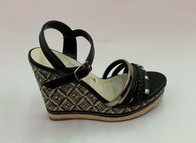 3798ba0f8 Flatform Sandalia Feminino Sandalias Via Marte - Sapatos para Feminino em  Rio Grande do Sul no Mercado Livre Brasil