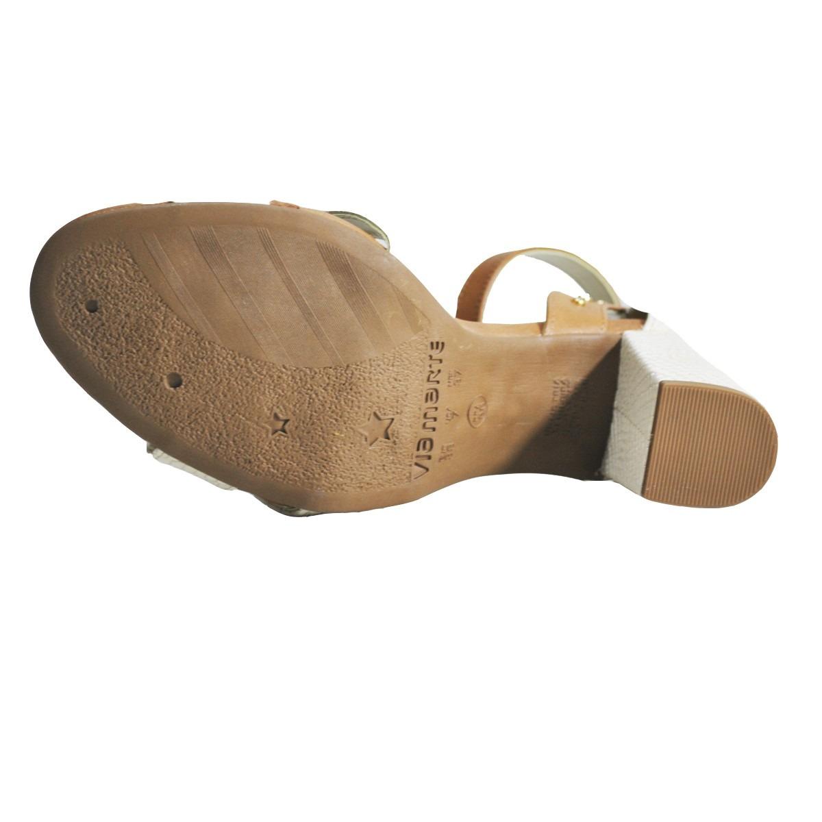 f72c8b80bd sandália via marte 15-11902. Carregando zoom.