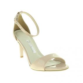 6b865d79fb Sandalias Colecao Via Marte - Sapatos para Feminino no Mercado Livre ...