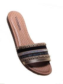 7dc446e98f Outros Sapatos Via Marte para Feminino em Pernambuco no Mercado Livre Brasil