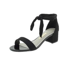 5aac47cb56 Sapato Feminino Preço Único - Sapatos no Mercado Livre Brasil