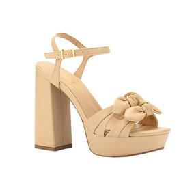 dd19fa795 Amaciante Para Sapatos Arezzo Via Uno - Sapatos Rosa-claro com o ...