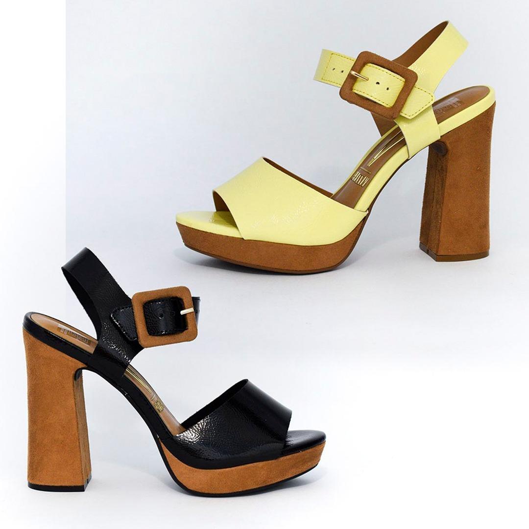 a07d8fdcf sandália vizzano 6389.100 coleção verão 2019 islen calçados. Carregando  zoom.