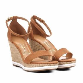 48d22758d2 Feminino Tamancos - Sapatos em Carapicuíba no Mercado Livre Brasil