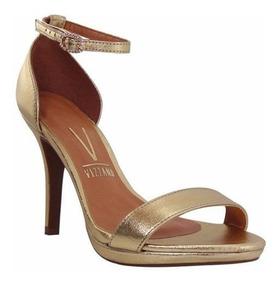 4a1eff13b Sapato Feminino Novo Stravazza Promoção Sandalias Vizzano - Sapatos em  Minas Gerais com o Melhores Preços no Mercado Livre Brasil