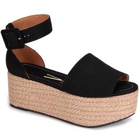 16fb664724 Coleção Sandalias Vizzano 2015 - Sapatos no Mercado Livre Brasil