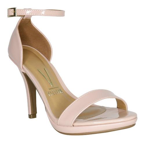sandalia vizzano modelo 6210 verano mujer